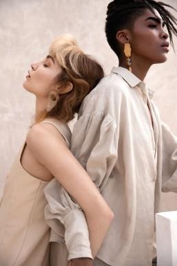 Coiffure Awards Dames 2020