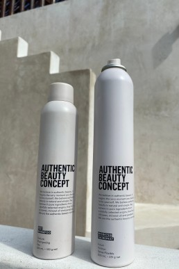 Authentic Beauty Concept Tulum