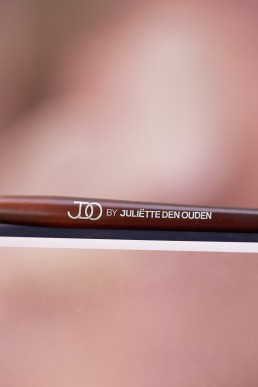 JDO Juliette den Ouden brush