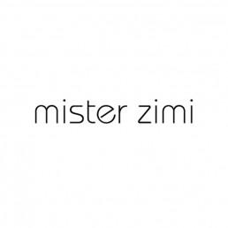mister zimi logo