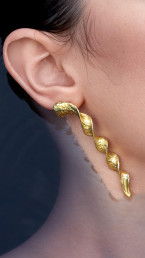 Jewellery shoot ocean republic